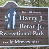 Town of Moreau Recreation Department - Official