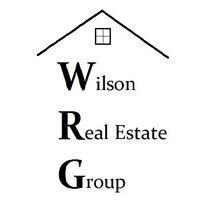 Wilson Real Estate Group, Inc