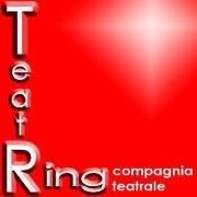 Compagnia TeatRing