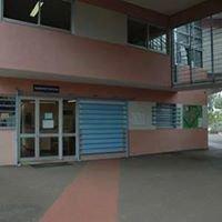 Lycée Louis Payen