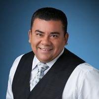 Carlos E Rodriguez-realtyonegroup