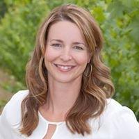 Heather Brown-Mendoza Real Estate Broker