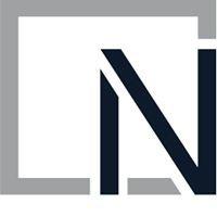 Newco Design Build