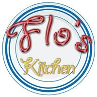 Flo's Kitchen