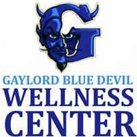 Gaylord Blue Devil Wellness Center