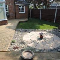 The House and Garden Doctor Simon Brickell