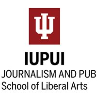 Department of Journalism and PR at IUPUI