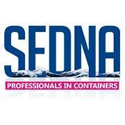 SEDNA Containers