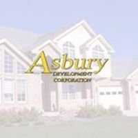 Asbury Development Corp.