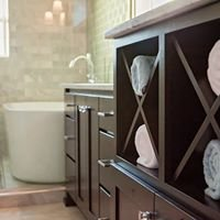 Wendt Custom Cabinets