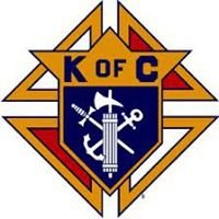 Holy Cross Knights of Columbus #16084