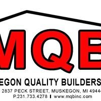 Muskegon Quality Builders