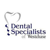 Dental Specialists of Westchase