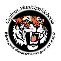 Capitan Tigers