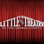 The Little Theatre of Tuscarawas County