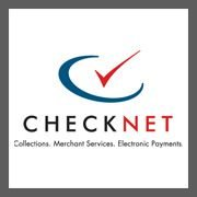 Checknet, Inc.