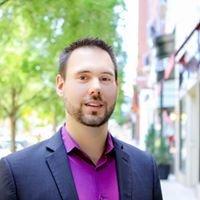 Dustin Borzet, REMAX Realty Group