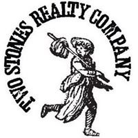 Two Stones Realty Co.
