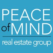 Peace of Mind Real Estate Group, LLC.