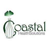 Coastal Health Solutions