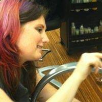 Kelly Conner, Hair Stylist
