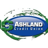 Ashland Credit Union
