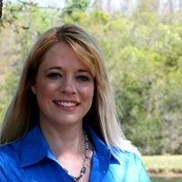 Allison Hollister, LMT