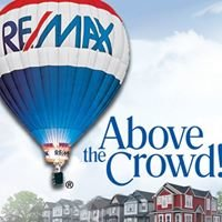 RE/MAX Associates Realty Group