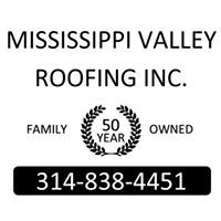 Mississippi Valley Roofing