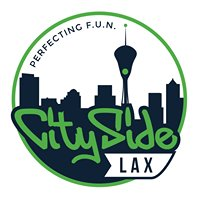 CitySideLax