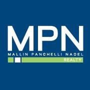 MPN Realty