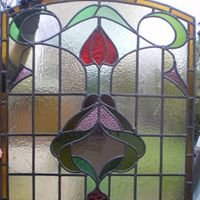The Leaded Light Shop Stained Glass Studio