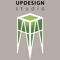 Updesign studio