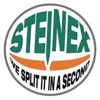 Steinex Srl