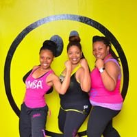 Dance Diva Fitness Studio