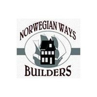 Norwegian Ways Builders