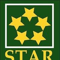 Five Star Kitchen Design Center Inc.