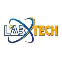 Labtech International Ltd