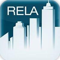 Real Estate Lenders Association (RELA)