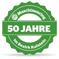 Maschinenring Kufstein