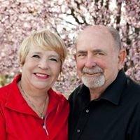 Ken and Judy Crabtree Realtors