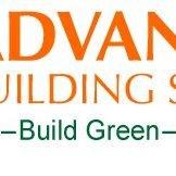 Advanced Building Science Icynene Insulation