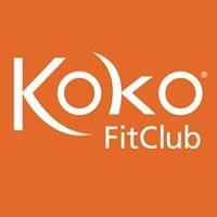 Koko FitClub of Hillsborough