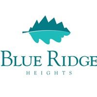 Blue Ridge Heights