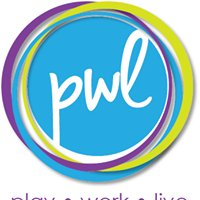 Play Work Live pittsburgh