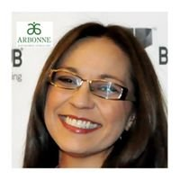 Arbonne Independent Consultant - Diana Dreher