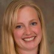 Amy Lunzer-Outdoors Realty