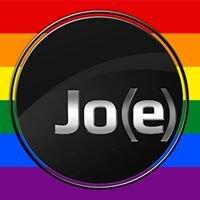 Joe Social Media Inc.