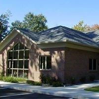 Cornerstone Construction Management, Inc.