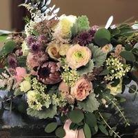 Precious Petals Florist & Gifts